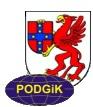 logo.png - 16.99 KB